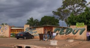 Secretaria de Educação confirma surto de caxumba em escola no DF