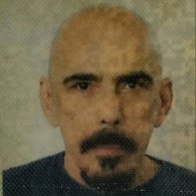 LUIZ FERREIRA BARBOSA FILHO