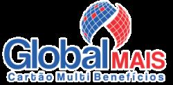 Global Mais – Cartão Multi Benefícios