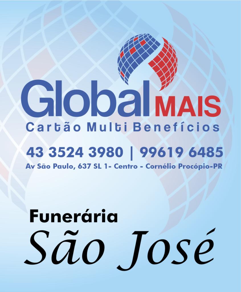 JOEL DE OLIVEIRA
